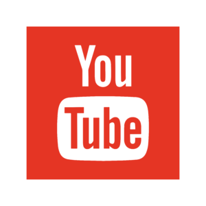 youtube trueview for action